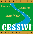 CESSWI Logo